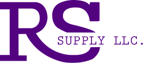 RS SUPPLY LLC